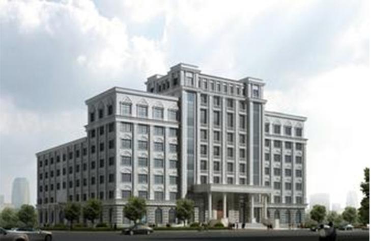 浙江银监局浙江银监局位于杭州市解放路。依据《中华人民共和国银行业监督管理法》和中国银监会的授权,对辖内银行业事务实施监管。