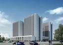 南都物业签订了【乐佳国际大厦】物业服务合同
