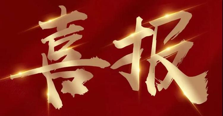 """再膺荣誉   南都物业获""""2020物业服务企业上市公司经营绩效领先企业"""""""